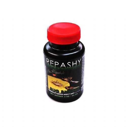 Repashy Superfoods Bug Burger, 85g